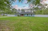 54212 Armstrong Rd - Photo 3