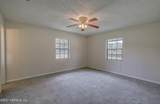 54212 Armstrong Rd - Photo 30