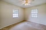 54212 Armstrong Rd - Photo 31