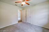 54212 Armstrong Rd - Photo 32
