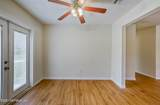 54212 Armstrong Rd - Photo 33