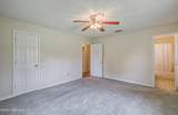 54212 Armstrong Rd - Photo 34