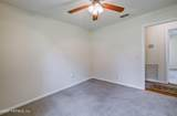 54212 Armstrong Rd - Photo 35