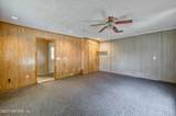 54212 Armstrong Rd - Photo 36