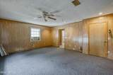 54212 Armstrong Rd - Photo 37