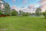54212 Armstrong Rd - Photo 4