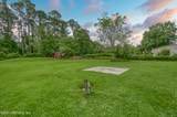 54212 Armstrong Rd - Photo 40