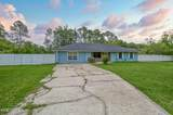 54212 Armstrong Rd - Photo 41