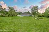 54212 Armstrong Rd - Photo 42