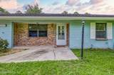 54212 Armstrong Rd - Photo 43