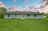 54212 Armstrong Rd - Photo 44