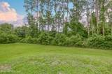 54212 Armstrong Rd - Photo 45