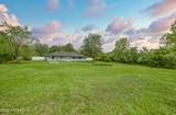 54212 Armstrong Rd - Photo 46