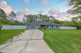 54212 Armstrong Rd - Photo 47