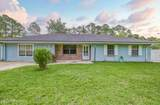 54212 Armstrong Rd - Photo 6