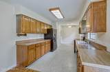 54212 Armstrong Rd - Photo 7