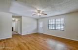 54212 Armstrong Rd - Photo 8