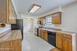 54212 Armstrong Rd - Photo 9
