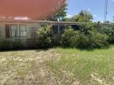 7372 Gas Line Rd - Photo 1