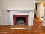 4847 Colonial Ave - Photo 2
