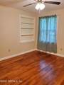 4847 Colonial Ave - Photo 4