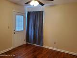 4847 Colonial Ave - Photo 5