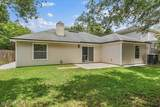 12668 Willow Springs Ct - Photo 17