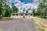 17288 55TH Ave - Photo 1