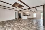 17288 55TH Ave - Photo 11