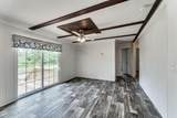 17288 55TH Ave - Photo 17