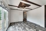 17288 55TH Ave - Photo 18