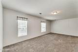 17288 55TH Ave - Photo 19