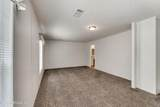 17288 55TH Ave - Photo 20