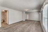 17288 55TH Ave - Photo 21