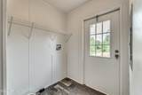 17288 55TH Ave - Photo 24