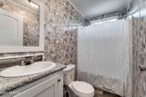17288 55TH Ave - Photo 25