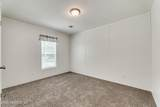 17288 55TH Ave - Photo 26