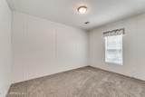 17288 55TH Ave - Photo 27