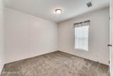 17288 55TH Ave - Photo 28