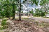 17288 55TH Ave - Photo 3