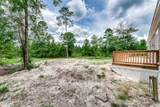 17288 55TH Ave - Photo 4