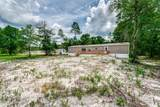17288 55TH Ave - Photo 5