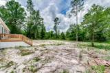 17288 55TH Ave - Photo 8