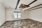 17288 55TH Ave - Photo 9