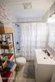 22876 38TH Ave - Photo 18