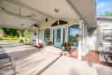 22876 38TH Ave - Photo 4
