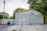 22876 38TH Ave - Photo 5