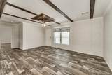 17324 55TH Ave - Photo 10