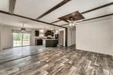 17324 55TH Ave - Photo 12
