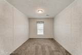 17324 55TH Ave - Photo 18